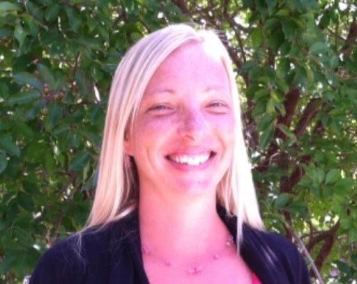 Jennifer Hefner , Director of Family Relations