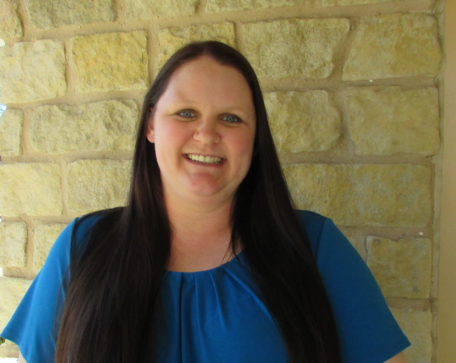 Valerie Bates , Preschool Teacher