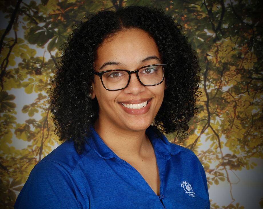 Ms. Bryanna Rose , Curriculum Coordinator