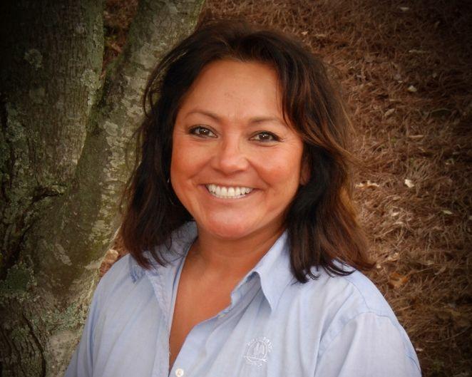 Ms. Roxane Hicks, Infant Teacher