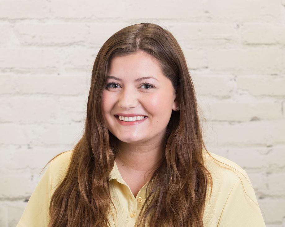 Ms. Taryn , Venture Program Support Teacher