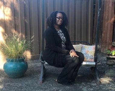 Cherita Garlington , School Director