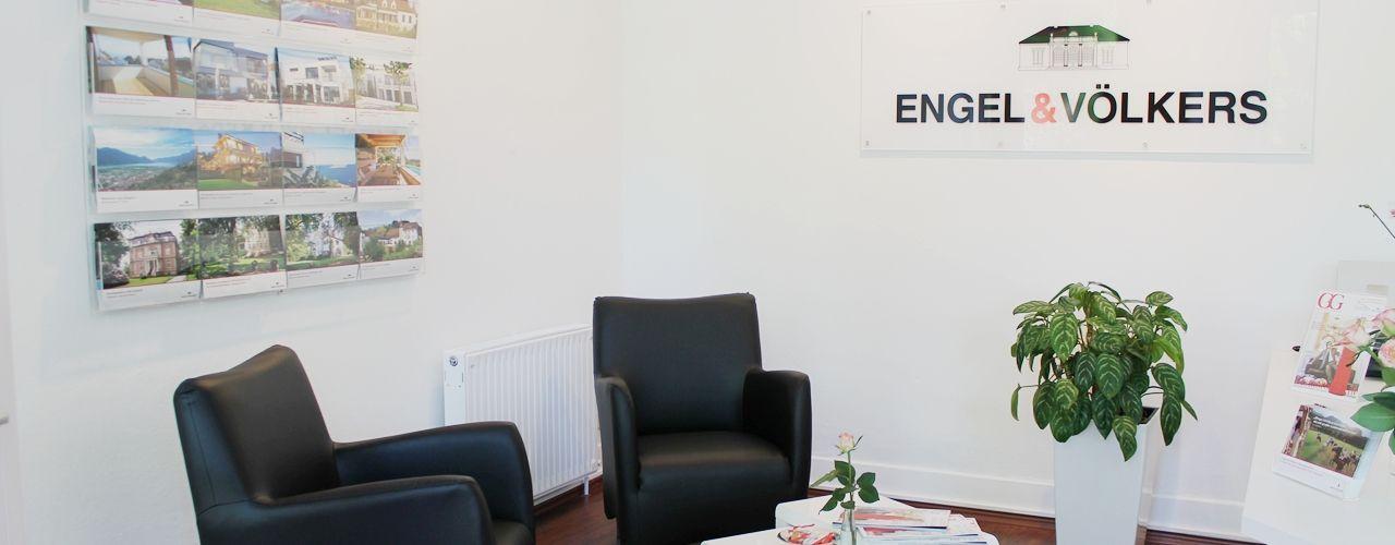 Engel & Völkers - Deutschland - Villingen-SchwenningenVillingen-Schwenningen - http://www.ucarecdn.com/0212ac20-e417-4a6e-bd01-bbc9ad14f82f/-/crop/1280x500/0,0/