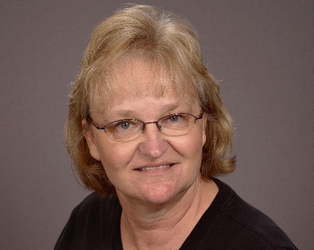 Ms. Sherrie Eggert , Early Preschool Classroom Teacher