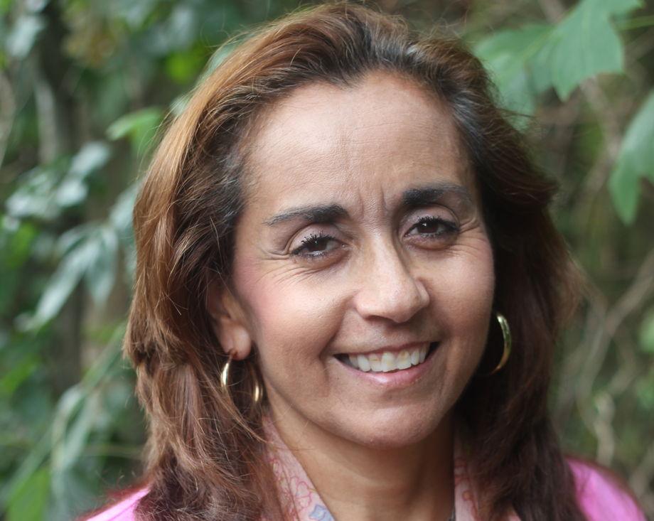 Mrs. Vicki Kase , Lead Teacher - Private Kindergarten