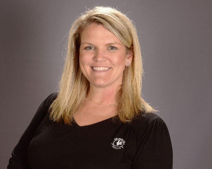 Heidi , Pre-Kindergarten Lead Teacher
