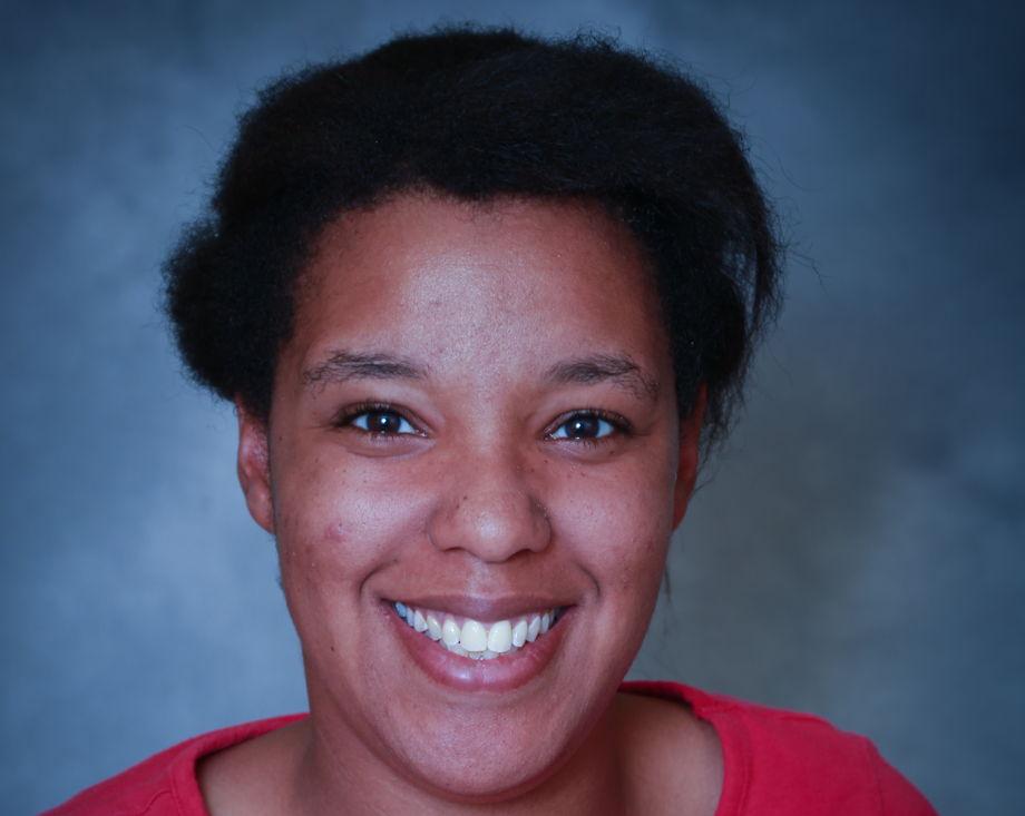 Ms. Chantique Wilson, Lead Teacher - Toddler