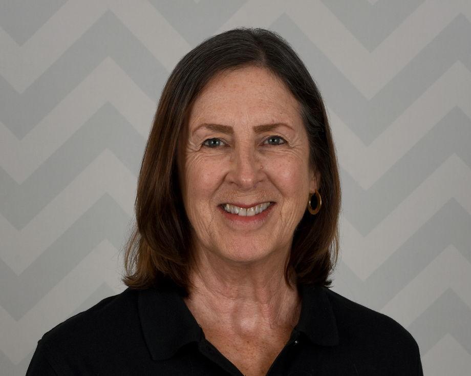 Mrs. Theresa Trogdon , Infant Room Teacher
