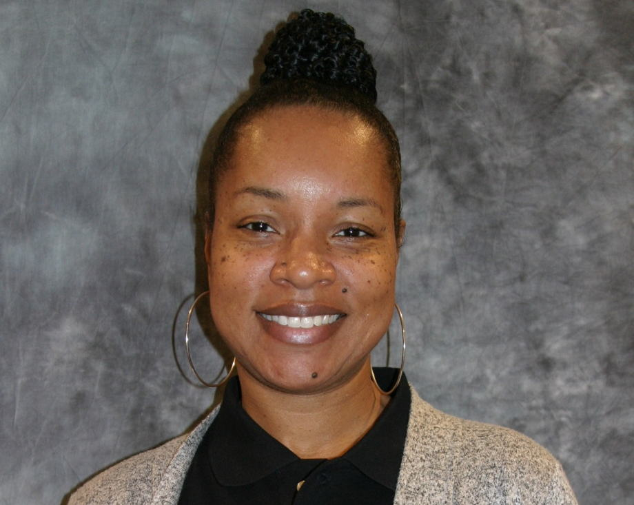 Towanda Williams , Education Coach