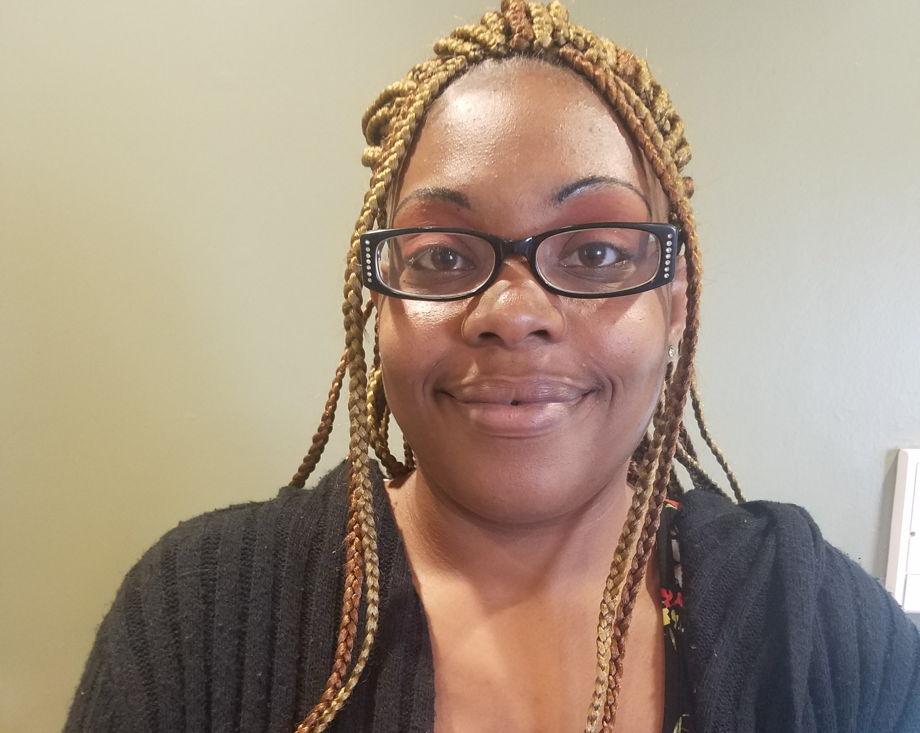 Mrs. DiLisha , Assistant Teacher