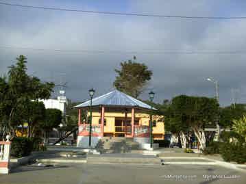 Montañita Village