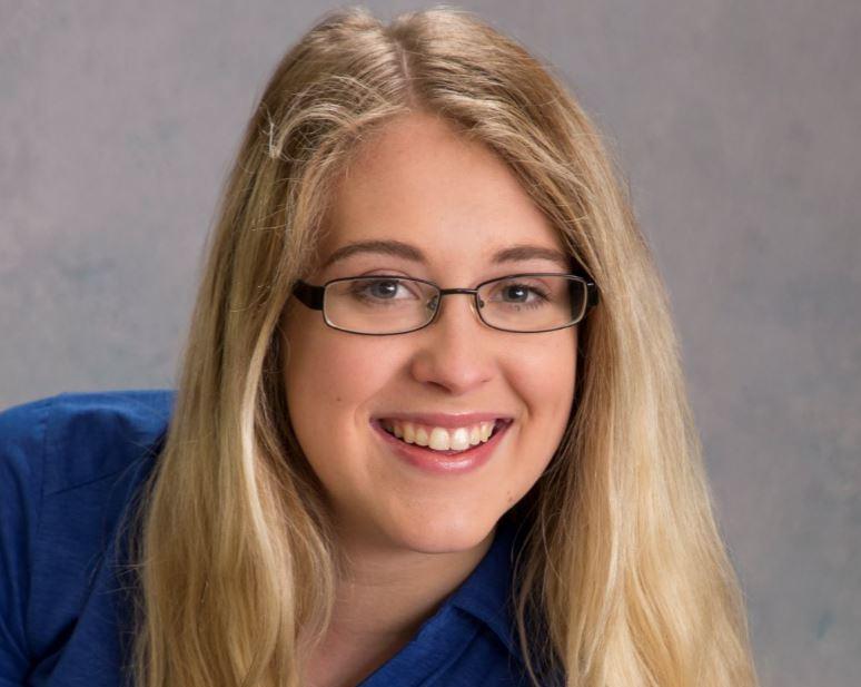 Natalie R. , Assistant Teacher