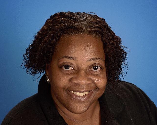 Ms. Nicole , Preschool Pathways Teacher