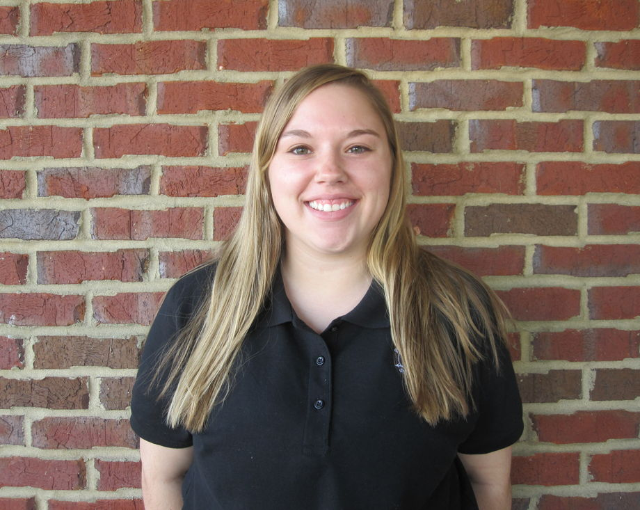 Ms. Aschoff , Resource Teacher