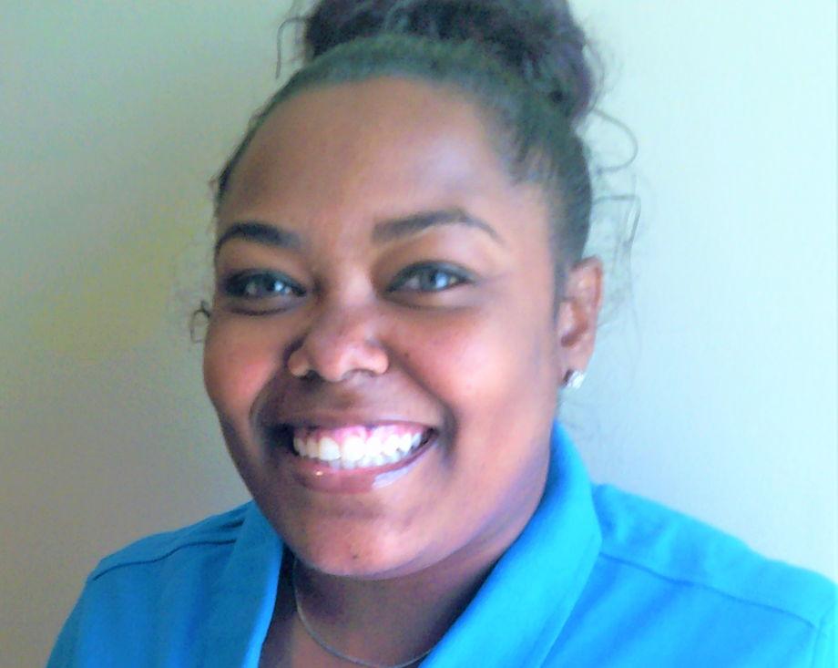 Ms. Dodson , Early Preschool I Associate Teacher