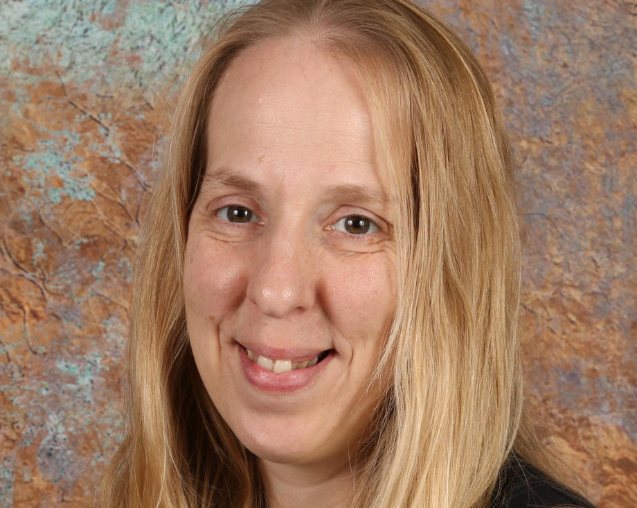 Ms. Jennifer Reid , Assistant Teacher - Infant 2