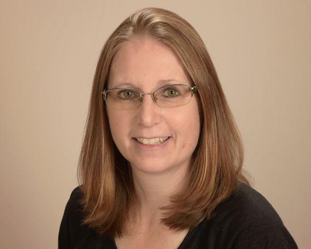 Mrs. Kim Arthur , Opening Manager, Mentor Teacher, Pre-Kindergarten Lead Teacher