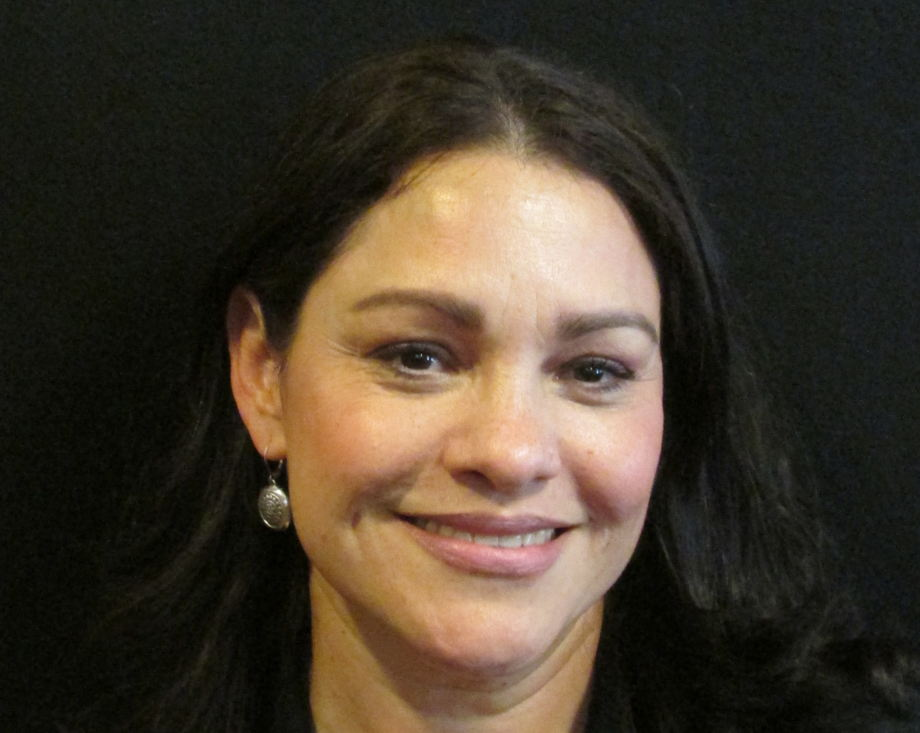 Ms. Maria Hinojos , Preschool Venture One Teacher
