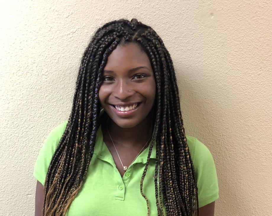Miss Taylor , Assistant Teacher