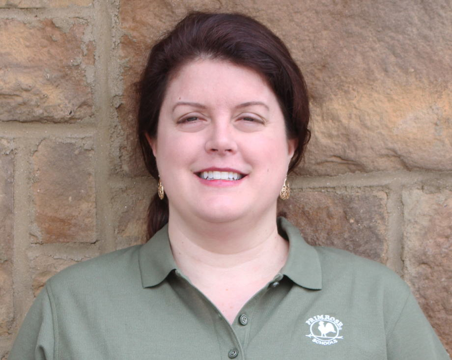 Evelyn McCarstle , Support Staff