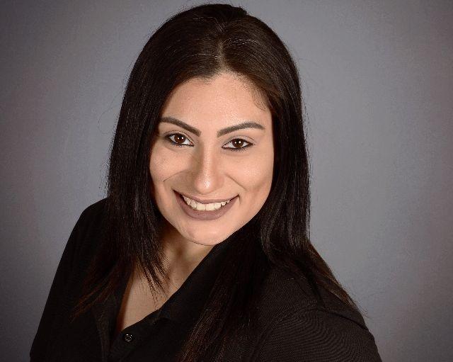 Ms. Sandra Rivera , Preschool Pathways Teacher