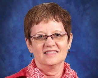 Mrs. Robin  Kline , Infant Co-Lead Teacher