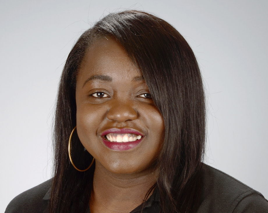 Sabina Owusu , Teacher - Pre Kindergarten