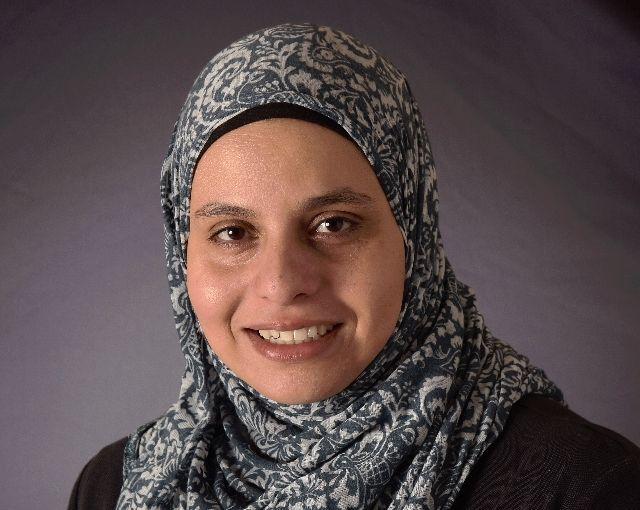 Ms. Doa Abdel-Ghany , Preschool Classroom Teacher