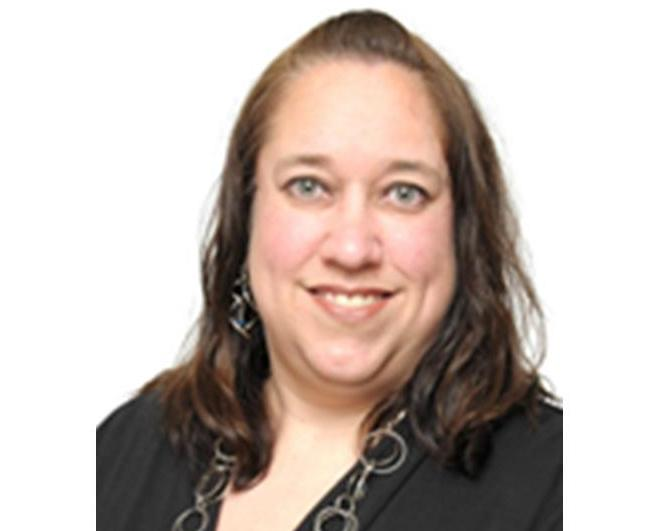 Kelli Hemmerlein , School Director