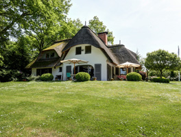 immobilien in ratzeburg und m lln immobilienmakler f r wohnung haus villa grundst ck. Black Bedroom Furniture Sets. Home Design Ideas