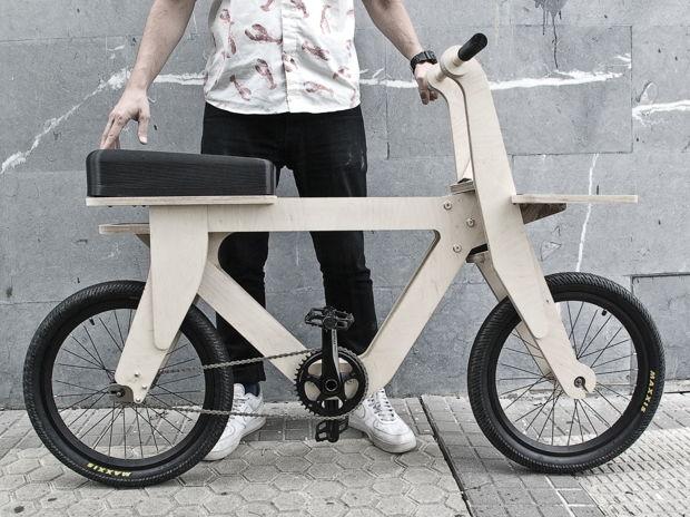 openbike/fab-a-bike