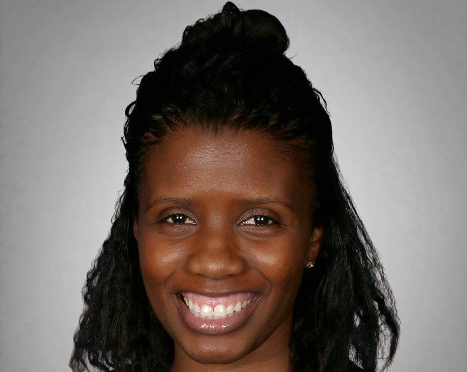 Ms. Alexis Upshaw , Curriculum Director