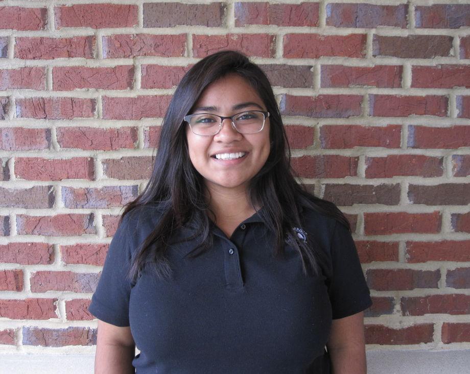 Ms. Cortes , Explorer Teacher