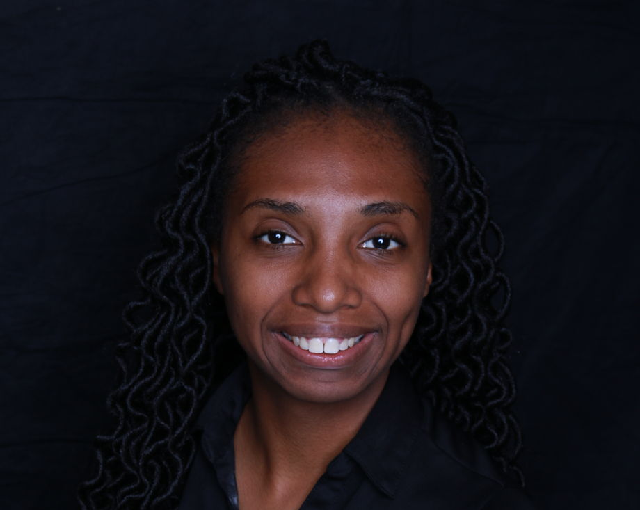 Ms. Akebia Juett , Young Toddler Wonder Teacher