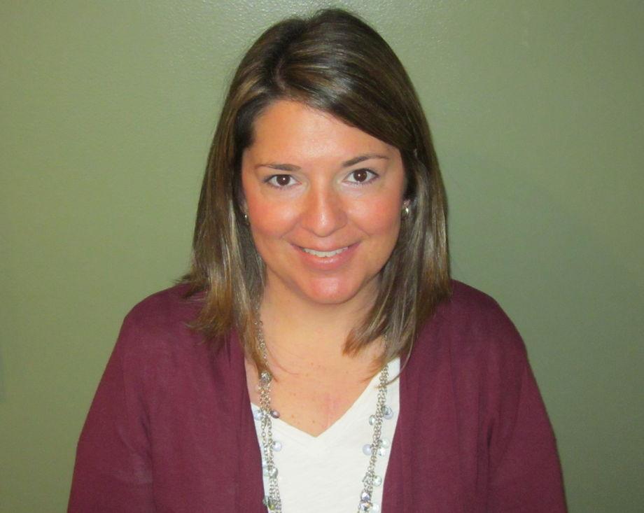 Tabitha Breen , Assistant Director