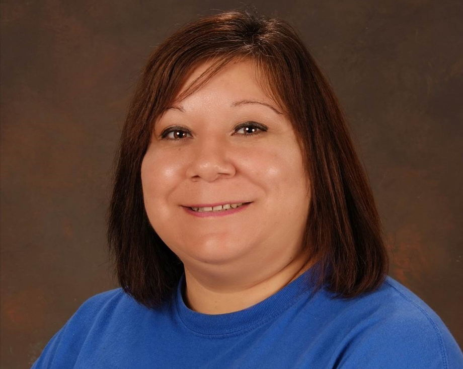 Mrs. Juliette Velez , Curriculum Supervisor/Early Preschool II Lead Teacher