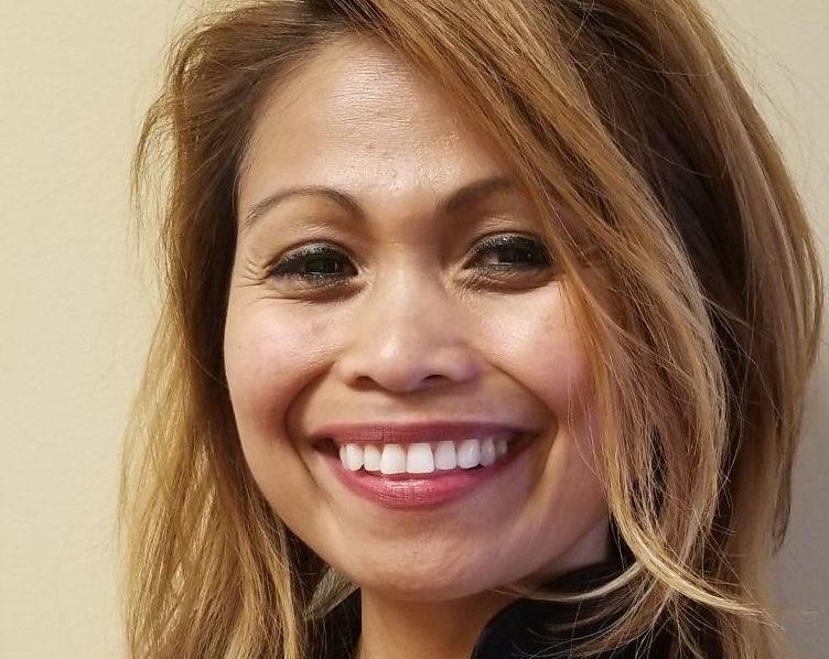 Ms. Matson , Pre-Kindergarten Teacher