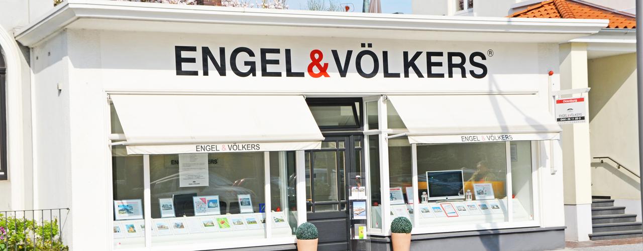 Immobilien in Oldenburg Oldenburg bei Engel & Völkers