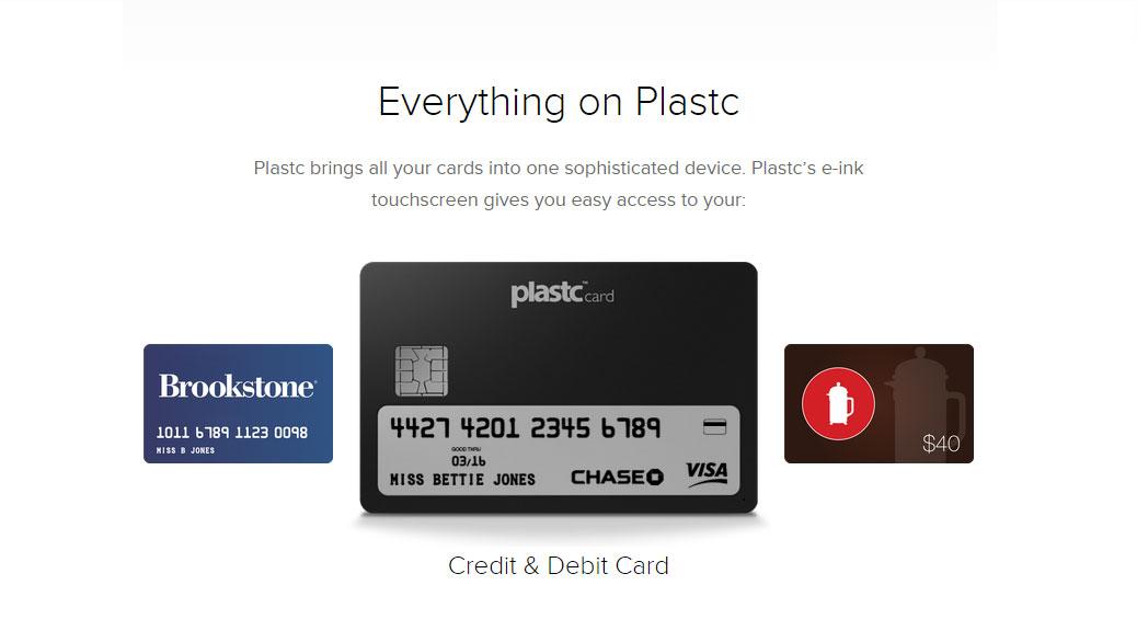 Plastc_Usecase.jpg