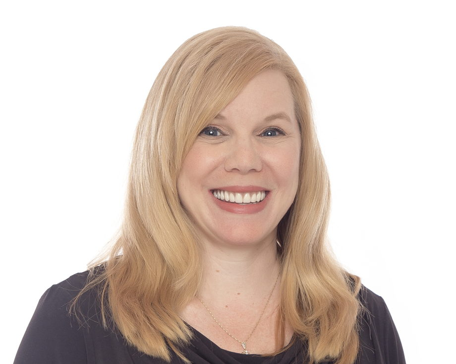 Mrs. Sonya Boyette , Executive Director-Onsite Operator