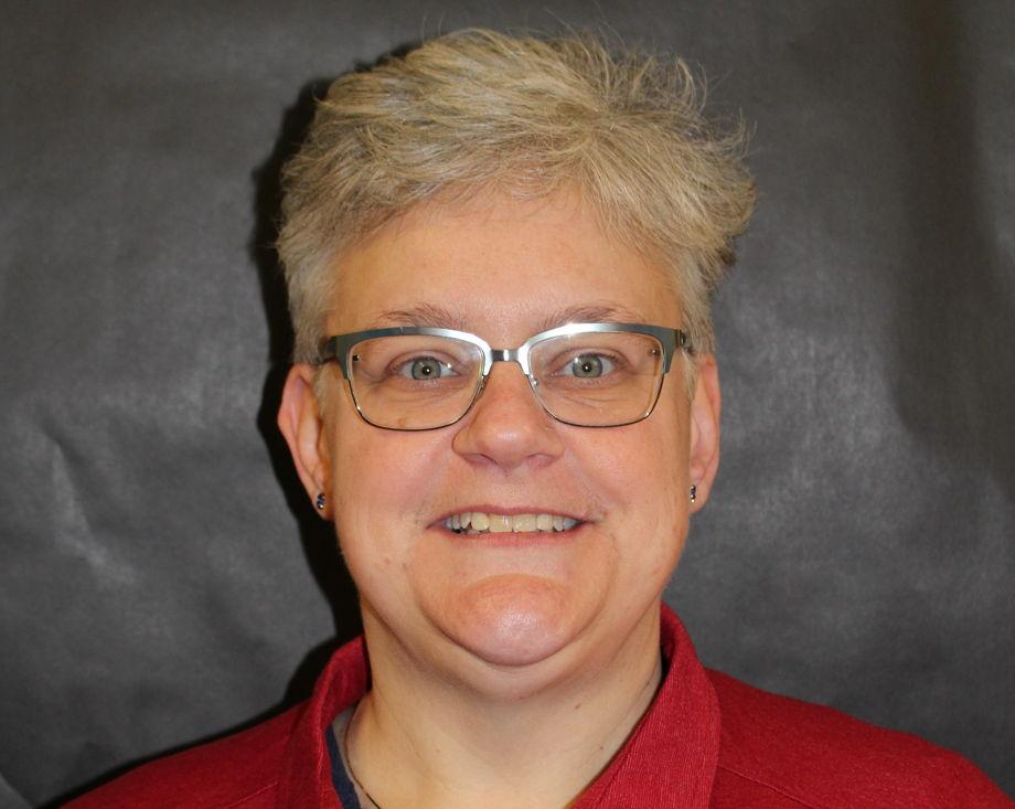Mrs. Laura , Preschool II Teacher