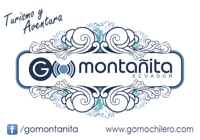 Go Montanita Transporte