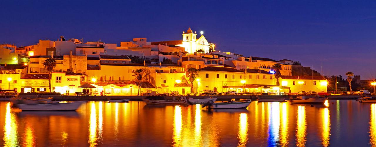 arrendamento de casa Algarve, casa para venda Algarve, arrendamento de bungalow Algarve, bungalow para venda Algarve