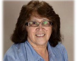 Ms. Joann , Support Lead Teacher