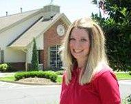 Ms. Kelly Raczkowski , Lead Older Infant Teacher