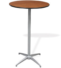 "table pedestal 24"" rd.jpg"