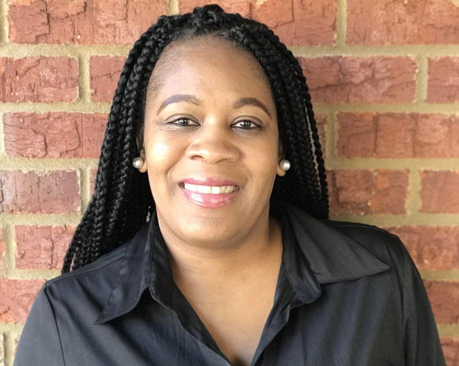 Mrs. Tamika Smith , Preschool I Assistant Teacher