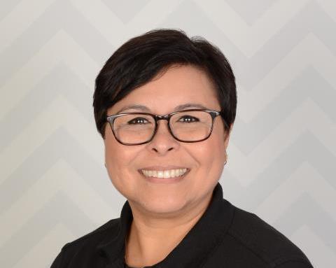 Leila Pacheco , Education Coach