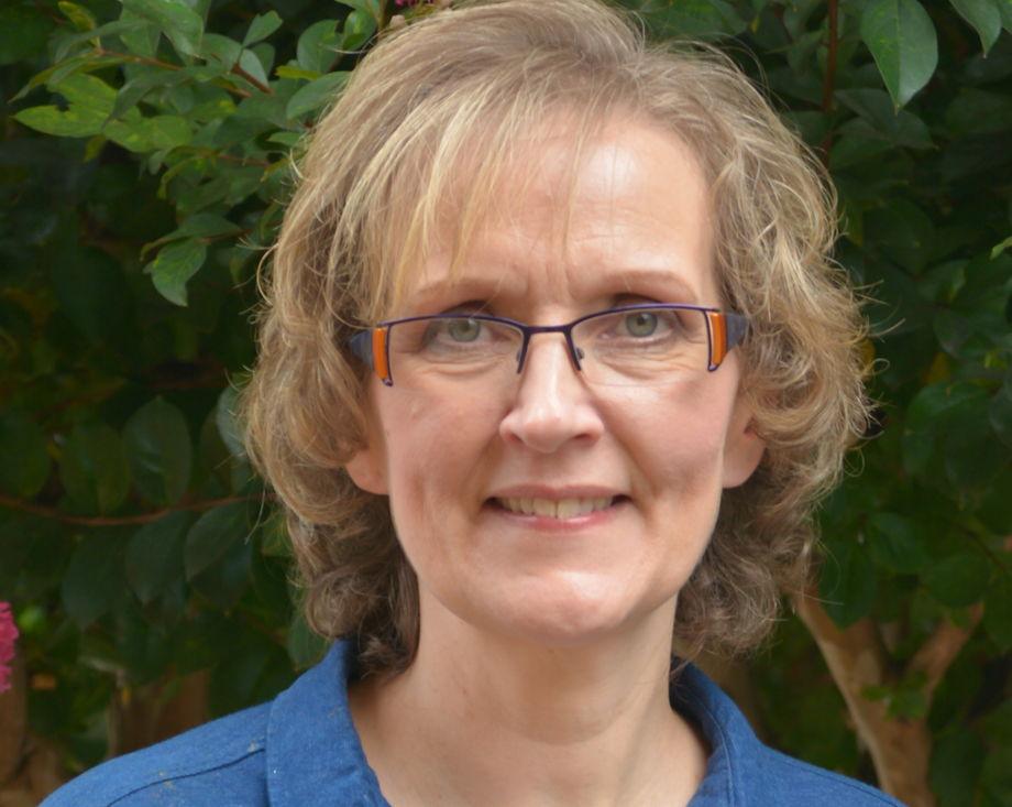 Ms. Sandra Hansen , Infant Assistant Teacher