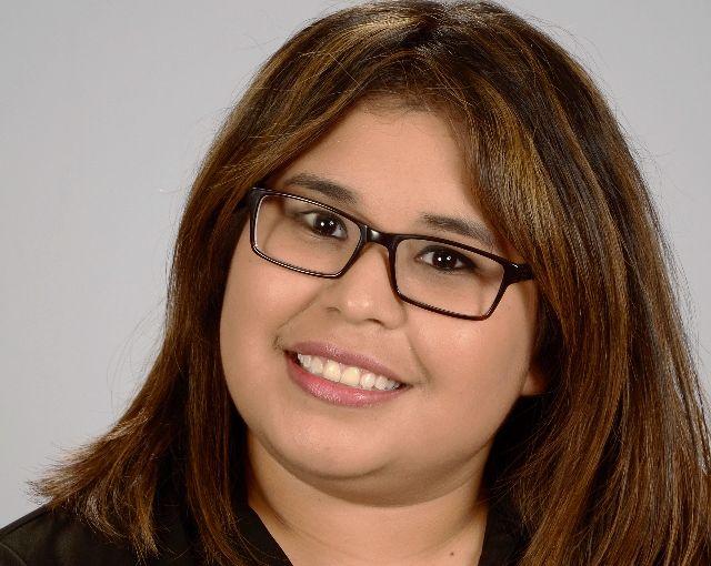 Ms.lopez, Pre Kindergarten 2 Teacher